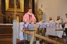 Modlitwa w intencji małżeństw i rodzin
