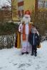 Zawsze bądź w śród nas Mikołaju nasz